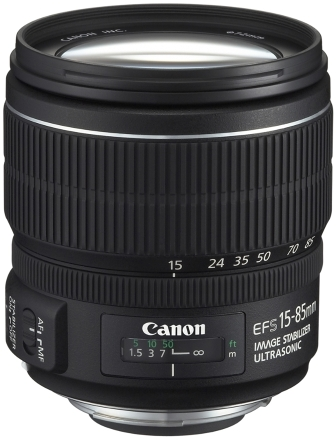 č 237 M Fot 237 M Canon Eos 50d Fujifilm S602z border=